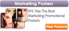 Marketing Posters