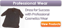 Professional Wear